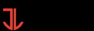 Just Like Me Presents Logo